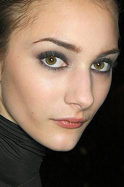 Photo of model Hannah Rundlof - ID 258292