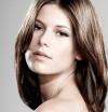 Camille Zajac