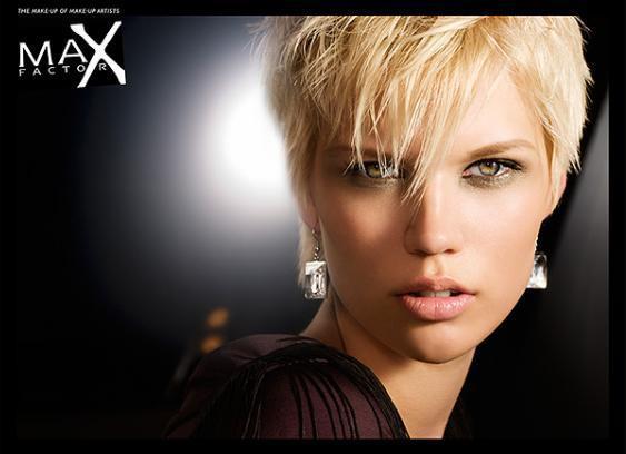 Photo of model Ani Alitalo - ID 207130