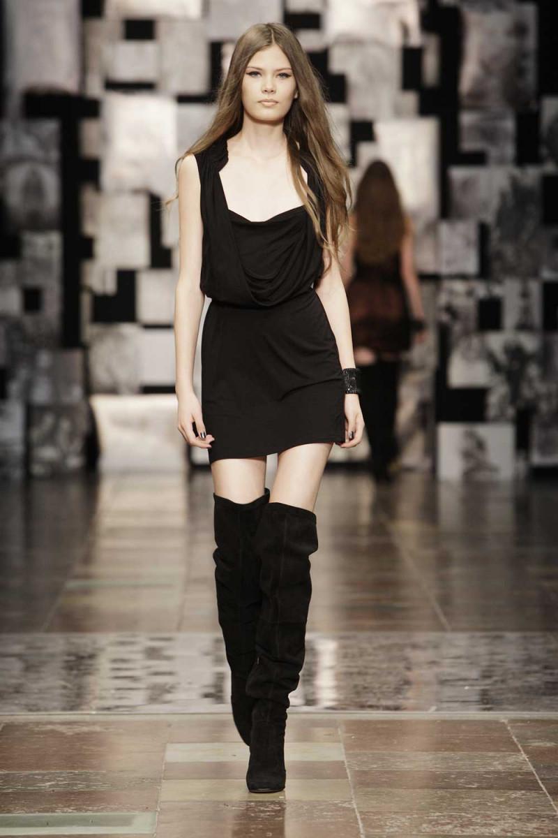 Photo of model Sabrina Rathje - ID 240990