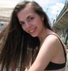 Alexandra Reka Buti