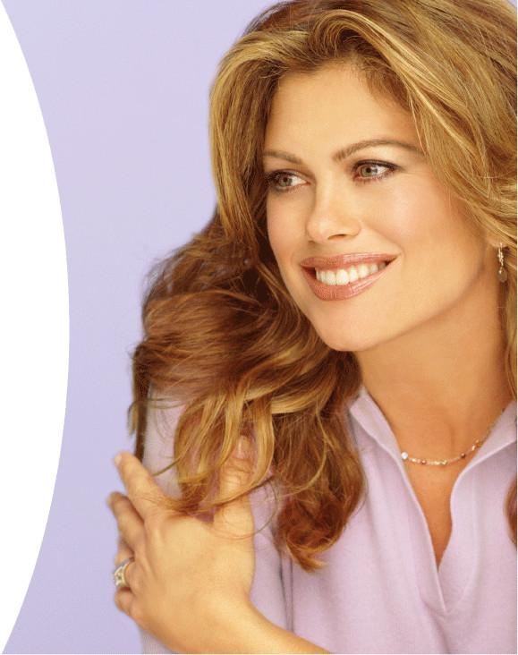 Photo of model Kathy Ireland - ID 238499
