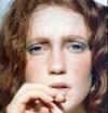 Marit Meitsch