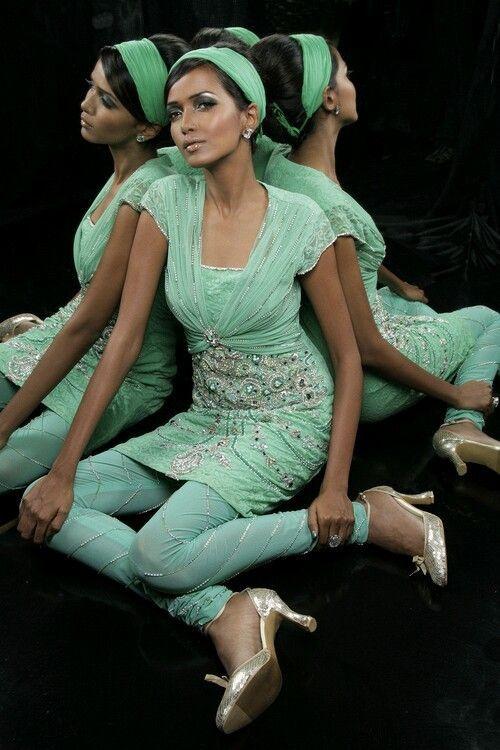 Photo of model Garima Parnami - ID 297968