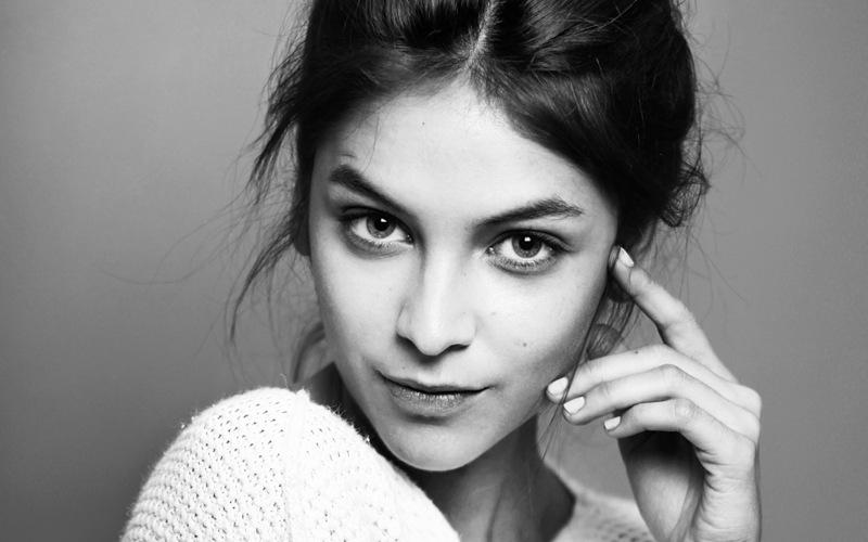 Sofia Arellano