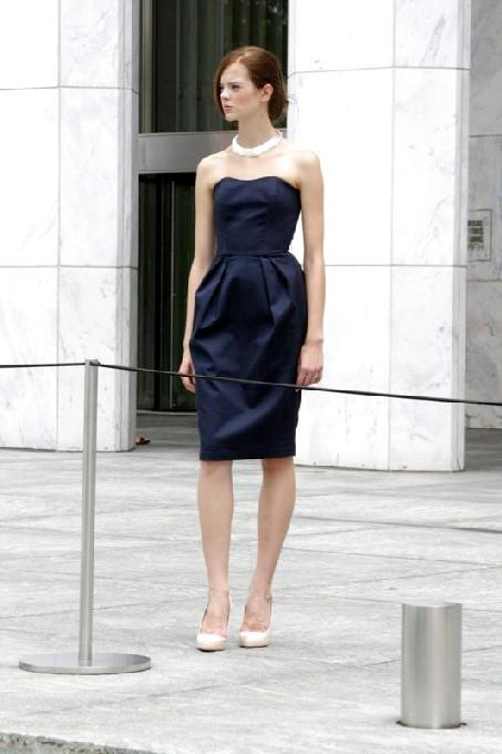 Photo of model Sylwia Jankowska - ID 224449