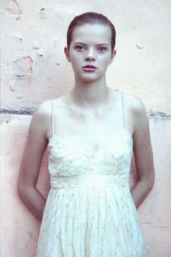 Photo of model Sylwia Jankowska - ID 224450