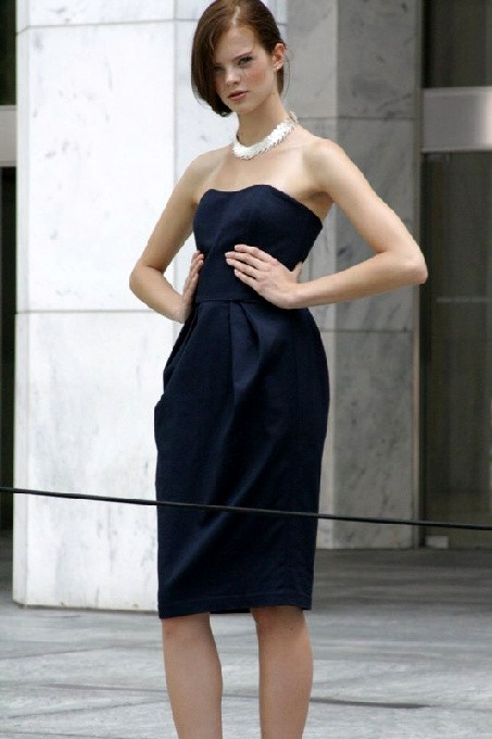 Photo of model Sylwia Jankowska - ID 224451
