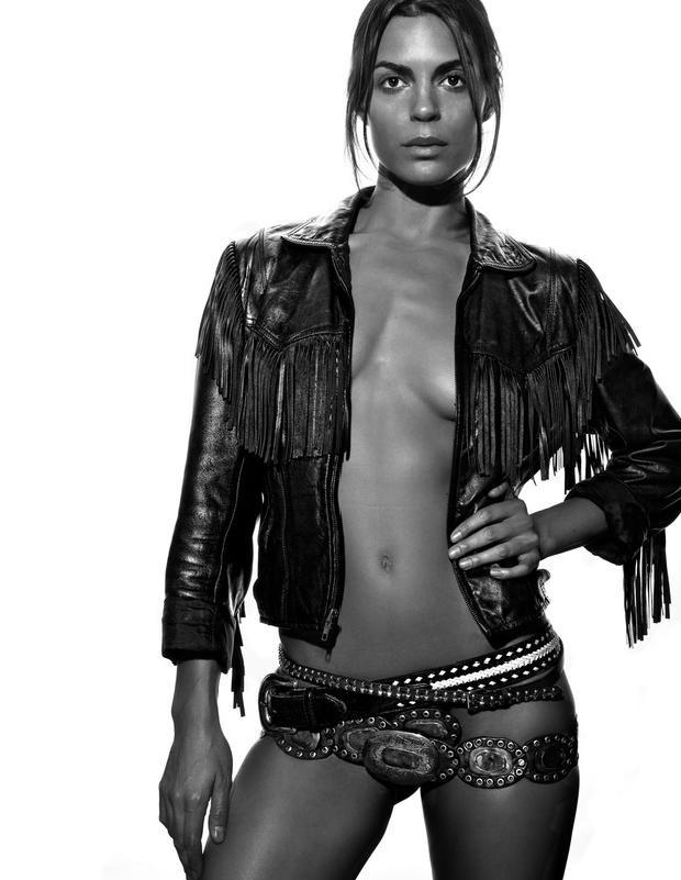 Photo of model Amber Noelle Ehresmann - ID 373325