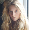 Olivia Hay