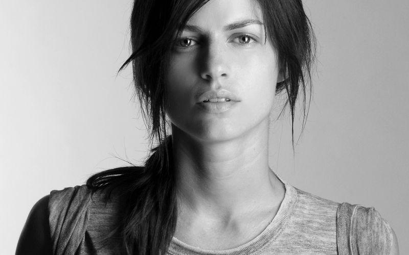 Daniela Urzi