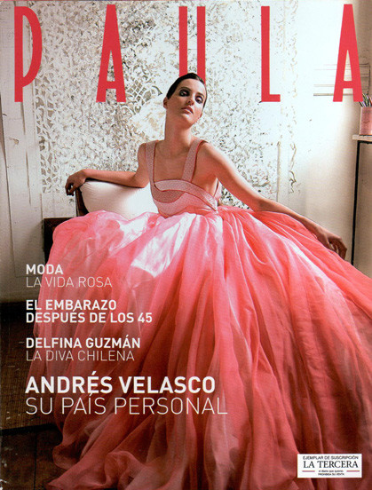 Photo of model Renata Ruiz - ID 233903