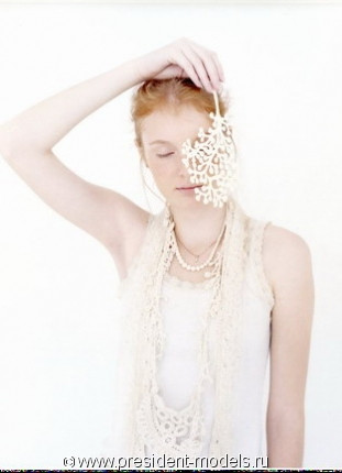 Photo of model Anka Khargelia - ID 231088