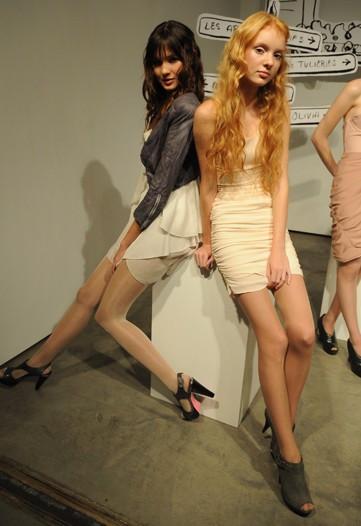 Photo of model Anka Khargelia - ID 231090