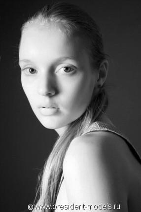 Photo of model Anka Khargelia - ID 231092