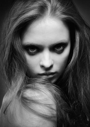 Photo of model Katya Gaydukova - ID 234145