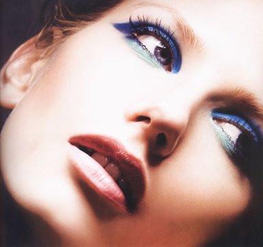 Photo of model Alexandra Vanenkovova - ID 234369