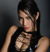Ximena Wong