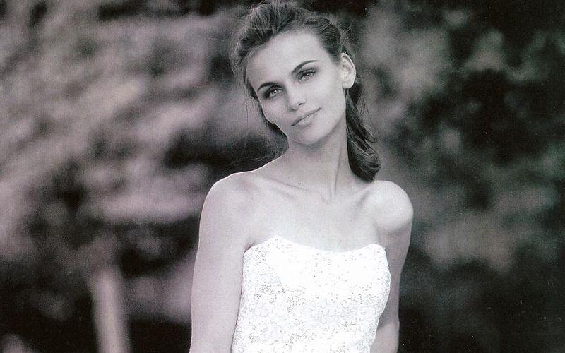 Sabina Kalmanova