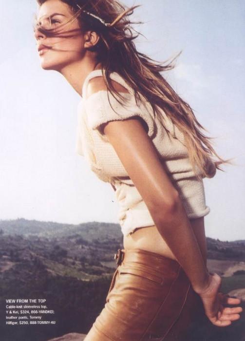 Photo of model Fabiane Nunes - ID 50798