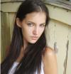 Lindsay Belanger