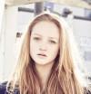 Rachel Marston