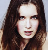Natalia Onofrei