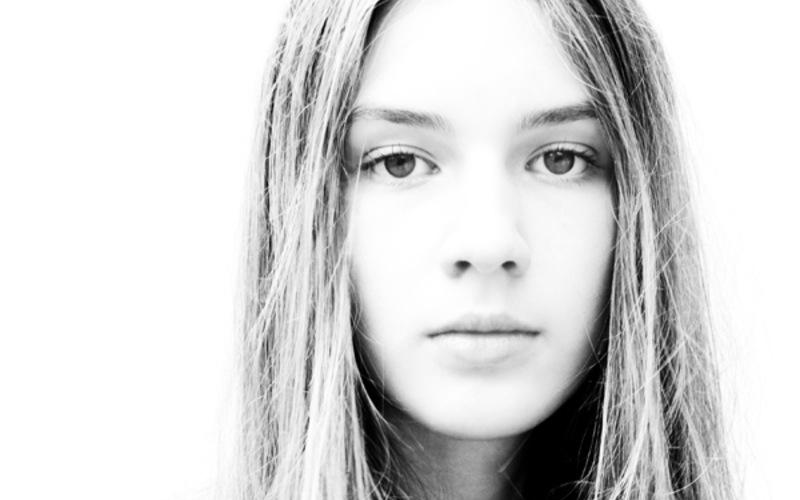Bianca Anton