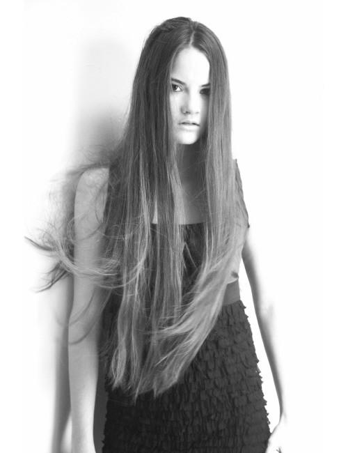 Photo of model Jackie Miller - ID 268624