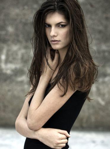Photo of model Megi Xhidra - ID 273033