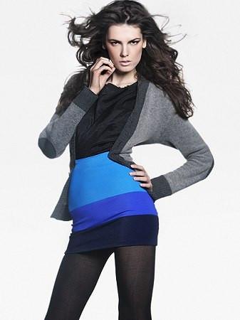 Photo of model Megi Xhidra - ID 273046
