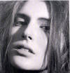 Alessandra Cirotto