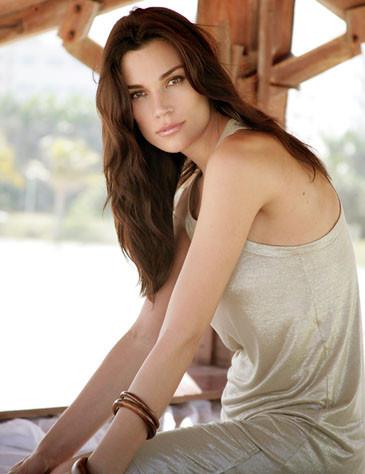 Photo of model Carly Movizio - ID 280761