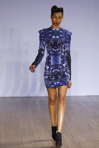 Photo of model Sylvie Crabbe - ID 284601