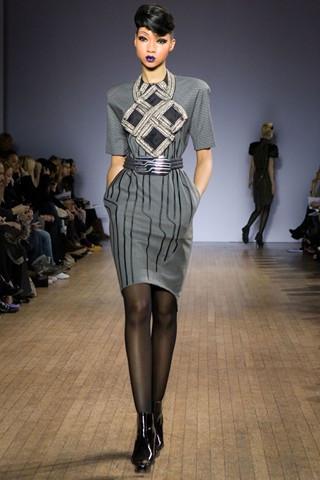 Photo of model Sylvie Crabbe - ID 284605