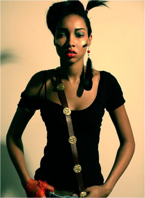 Photo of model Sylvie Crabbe - ID 284606