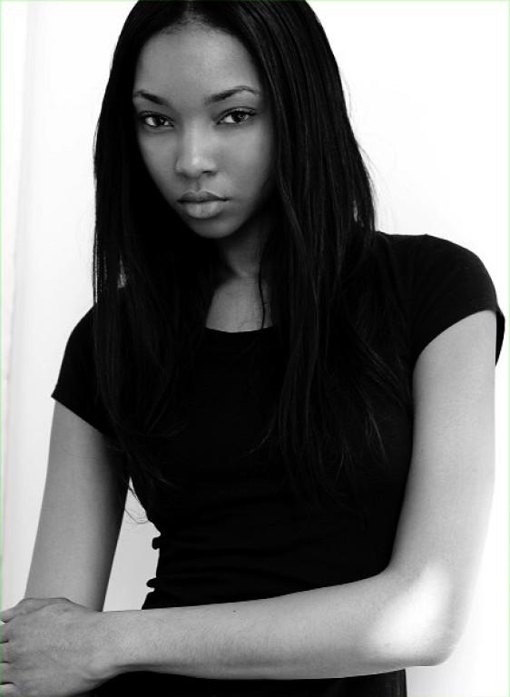 Photo of model Sylvie Crabbe - ID 284607