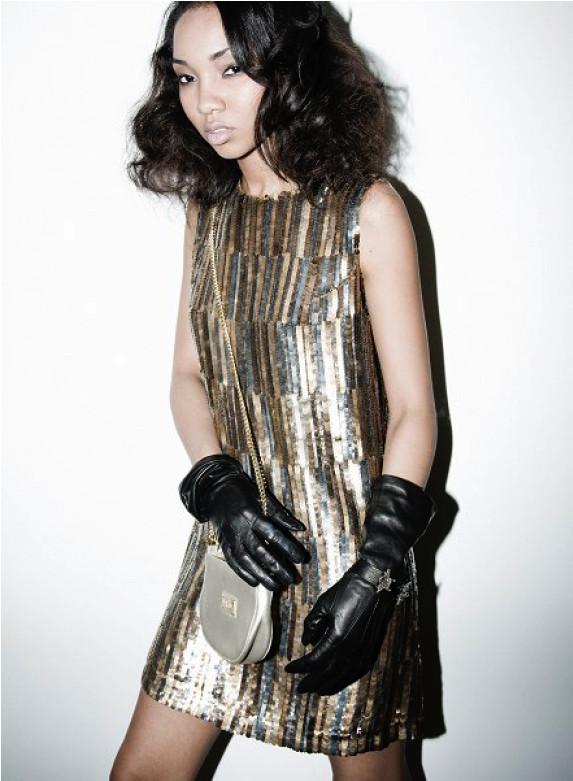 Photo of model Sylvie Crabbe - ID 284609