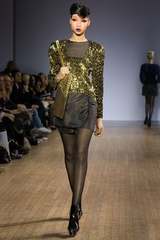 Photo of model Sylvie Crabbe - ID 284610