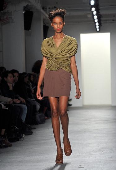 Photo of model Sedene Blake - ID 287137