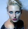 Belinda Hirt