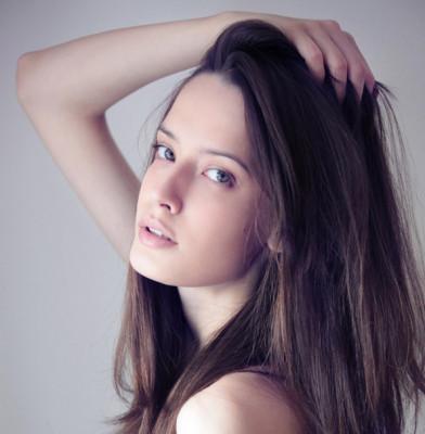 Fernanda Sonai