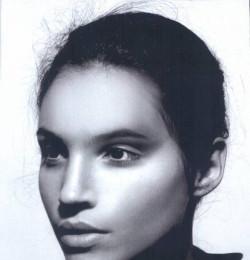 Daniela Kanter