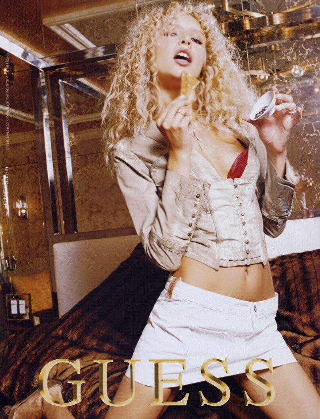 Photo of model Lisa-Marie Schneider - ID 63193