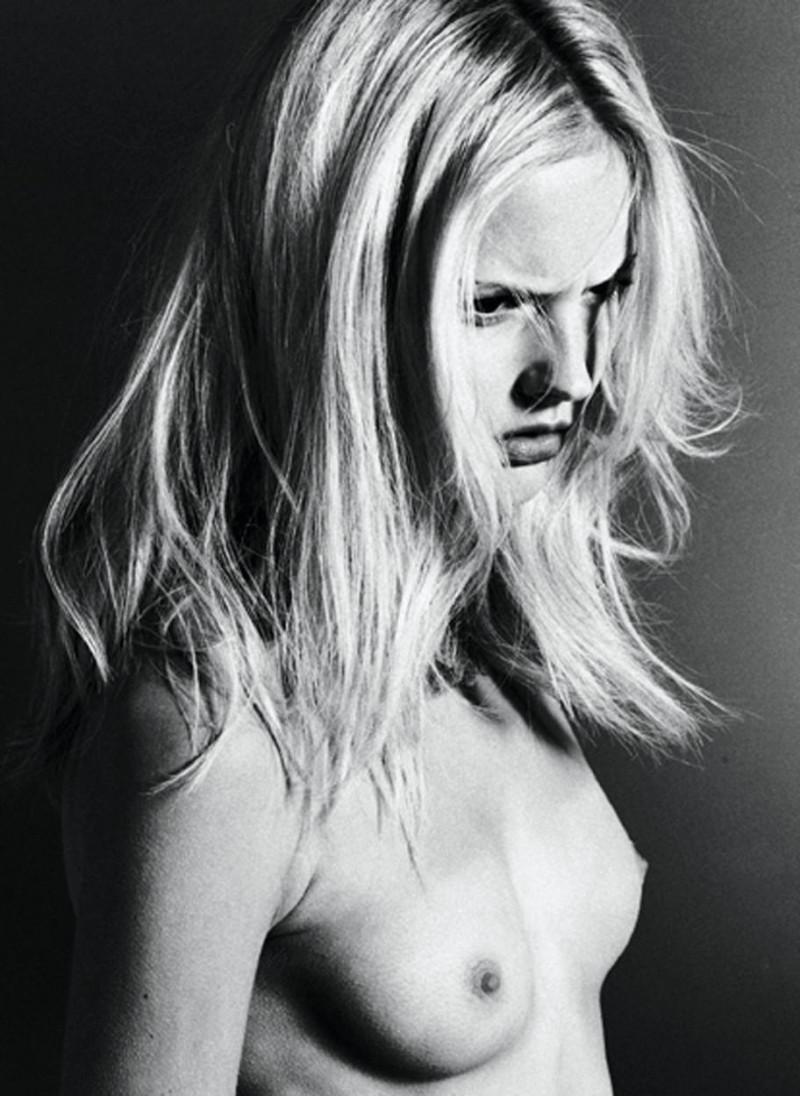 Photo of model Katja Oppelt - ID 408077