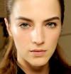 Angelina Nawojczyk