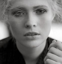Steffanie Weber