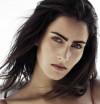 Vivianne Parli
