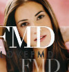 Photo of model Hila Marin - ID 11189