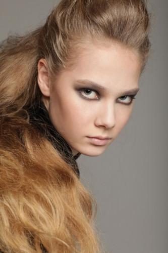 Photo of model Liza Koop - ID 328378